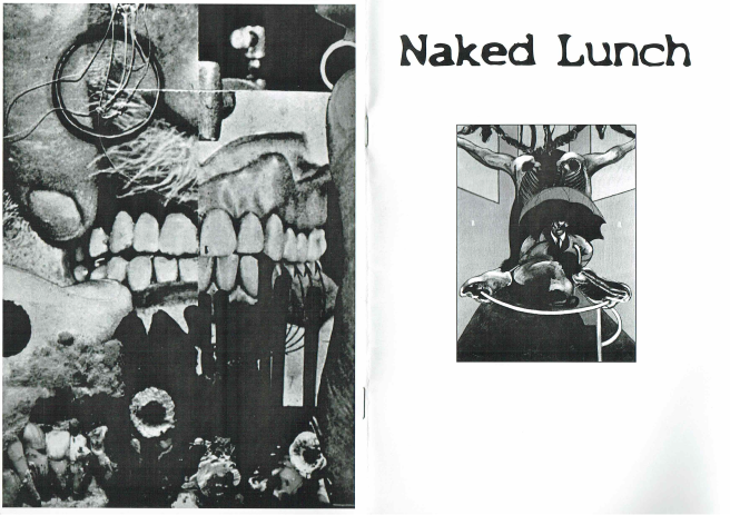 nakedlunch
